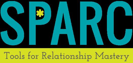 The S.P.A.R.C. Method